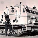 Charkovčanka 404 S - 1959