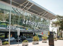 letisko Milana rastislava Štefánika