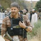 seal team, david boreanaz,