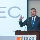 ITAPA 2017: Otvorenie kongresu