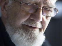 Poľský 'disidentský' kňaz má opäť zákaz vyjadrovať sa v médiách