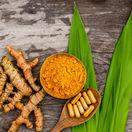 Zázračná kurkuma: Liečivé tajomstvo indického šafranu