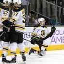 Cehlárik strelil prvý gól v NHL! Mal obavy, že sa zopakuje situácia z L. A.