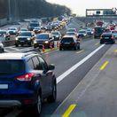 ACEA: Najstarší vozový park v Európe majú Poliaci. Slováci sú nad priemerom