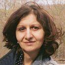 Zuza Kumanová, kumanova