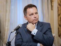 Kažimír je presvedčený, že okrem Maďariča sú v Smere zrelí na výmenu aj iní