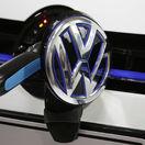 Malé, ale drahé. Malý elektromobil od VW má byť za 30-tisíc eur