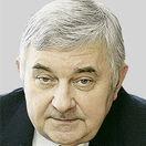 František Mátel