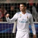 Real Ronaldo