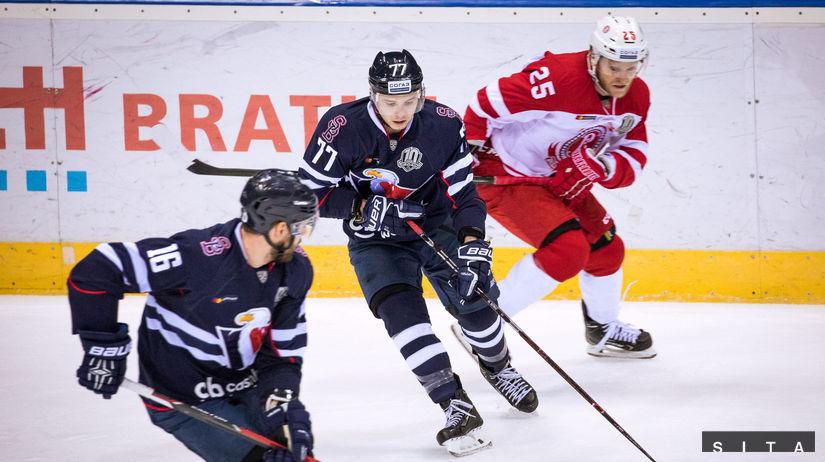 Slovan Réway
