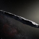 slnečná sústava, vesmírny objekt