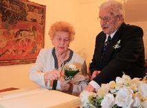 svadba, podpis,