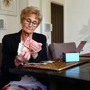 Vyššie penzie, neskorší odchod do dôchodku