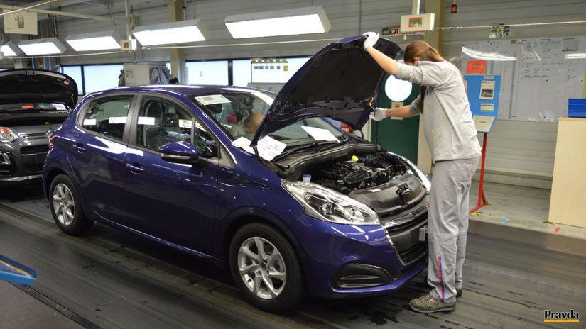 automobilový priemysel, duálne vzdelávanie,...
