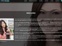 Obchod s ľuďmi? Inzerát ponúka ženy z Filipín