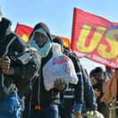 Europarlament chce povinné kvóty na utečencov