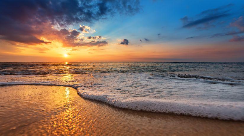 Výsledok vyhľadávania obrázkov pre dopyt seascape