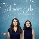 gilmore girls, ženy z rodu gilmorovcov