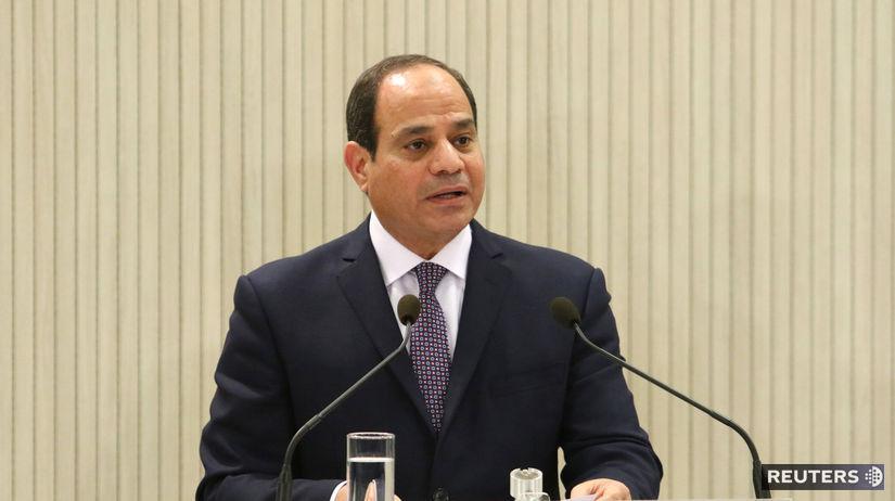 Abdal Fattáh Sísí