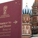 Na Rusko sa rúti ďalšia lavína. Vplyvní ľudia volajú po bojkote futbalových MS