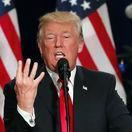 Môže Čína vybabrať s Trumpom? Možnosti na to má