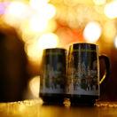 Vianoce, vianočné trhy, adventné trhy, varené víno
