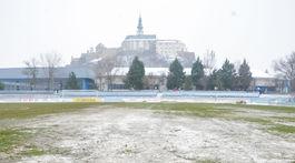 Nitra, Trnava