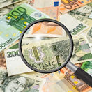 Česi sú 2,5-krát bohatší ako Slováci, tvrdí Allianz
