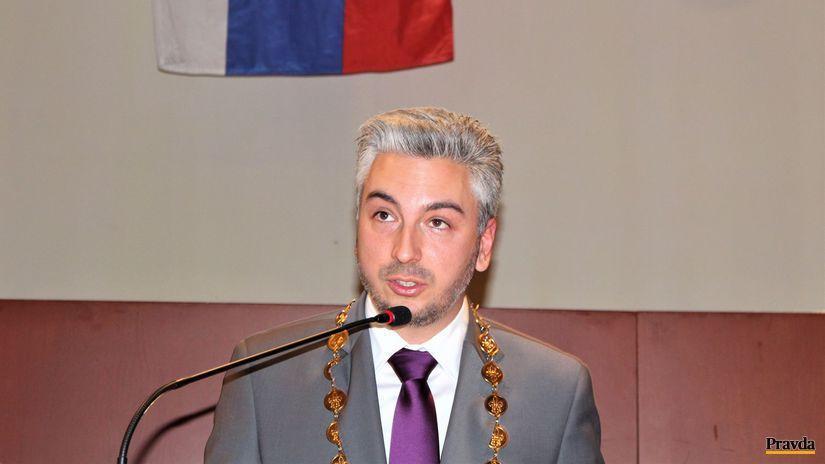Rastislav Trnka