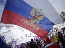 Slovensko vyhostilo troch ruských diplomatov