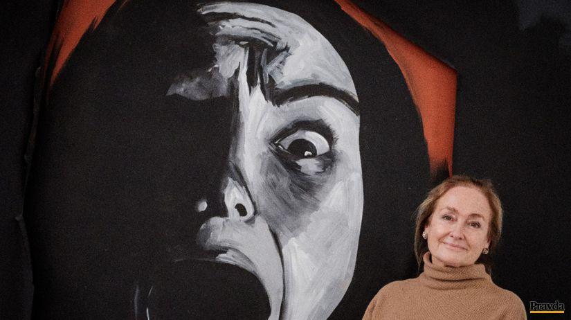 Francesca Martí