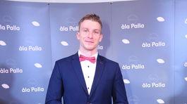 Juraj Bača