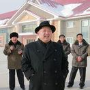 Vojna na kórejskom polostrove je nevyhnutná, znie z KĽDR