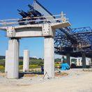 Nové diaľnice dostane šesť regiónov Slovenska