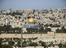 mesita, al-aksa, jeruzalem, izrael