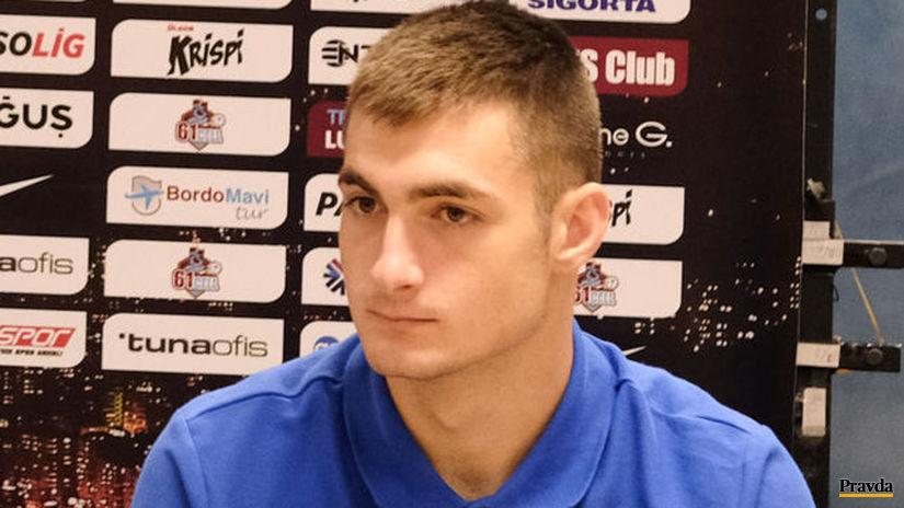Matúš Bero