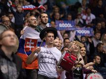 Slováci neveria vláde a nechcú bývať vedľa moslimov, ukázala štúdia