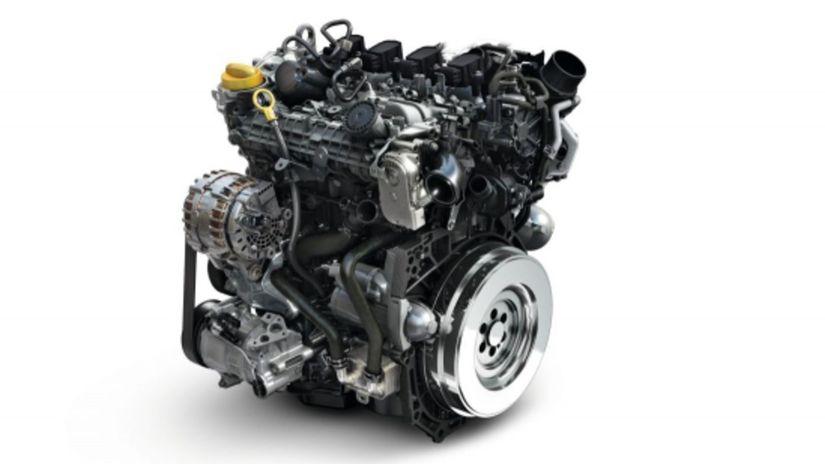 Renault-Mercedes TCe 1.3 2018 03 800 600