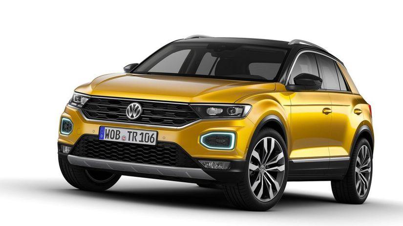 Volkswagen-T-Roc-2018-1024-59