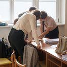 Konkurzy na sudcov poznačili aj chyby v testoch