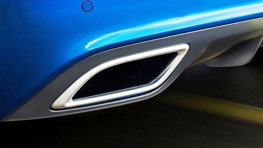 Ťahá Opel PSA ku dnu? Emisie to naznačujú