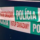 Muža vo Zvolene lúpežne prepadli, po útoku zomrel