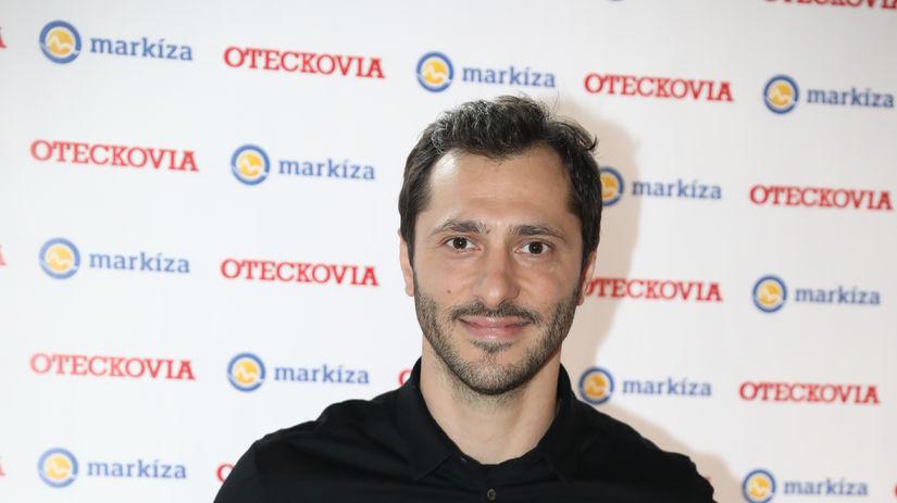 Braňo Deák