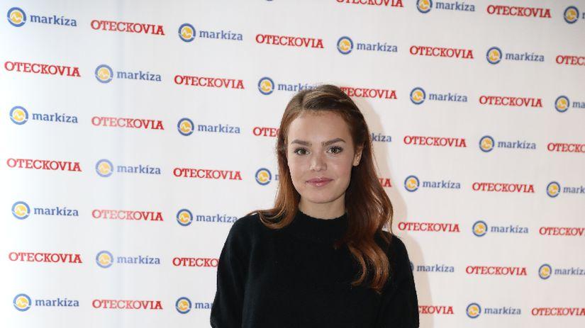 Mária Havranová