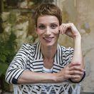 Zuzana Kanócz: Juraja som začala mať rada inak, keď sme sa stali rodičmi