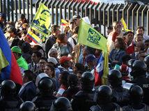 ECUADOR-POLITICS/
