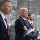 Ramsay Hamar hokej
