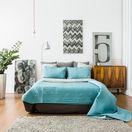 h�t�t�p�:�/�/�w�w�w�.�d�r�e�a�m�s�t�i�m�e�.�c�o�m�/�s�t�o�c�k�-�p�h�o�t�o�g�r�a�p�h�y�-�c�o�z�y�-�b�e�d�r�o�o�m�-�m�o�d�e�r�n�-