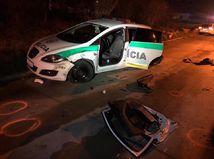 Gašpar obhajoval streľbu policajtov, pri ktorej zomrel muž, údajný šéf bankomatovej mafie
