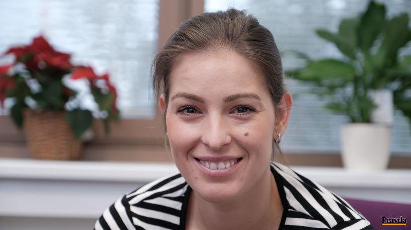 Zuzana Tomčíková